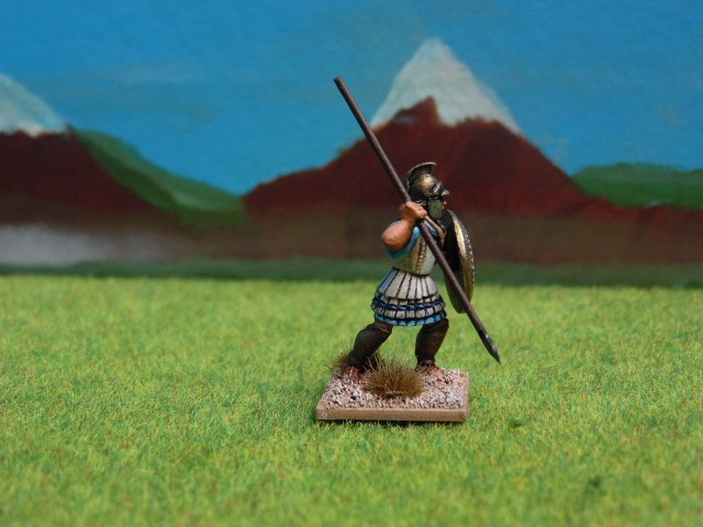 Carthaginois en 28mm N5FhqZ