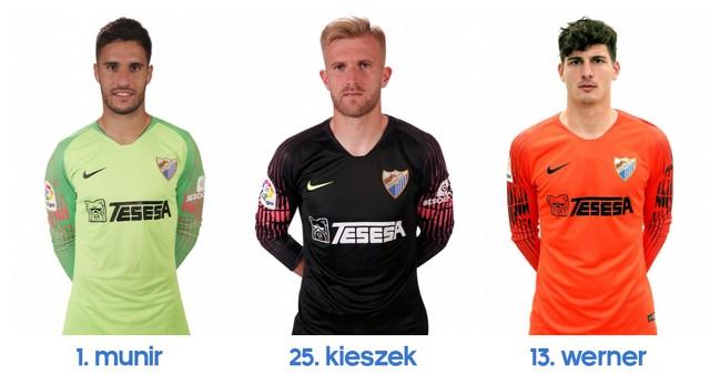 [J37] Cádiz C.F. - Málaga C.F. - Lunes 06/05/2019 21:00 h. #CádizMálaga PEPYLX
