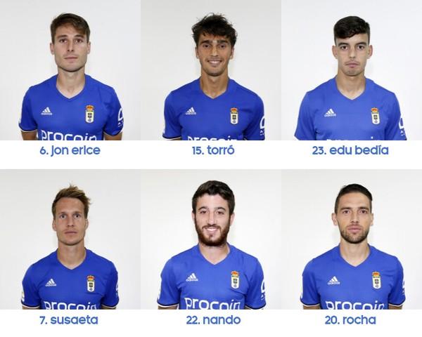 [J07] Cádiz C.F. - Real Oviedo C.F. 25/09/2016 - 12:00 h. UHvLlU