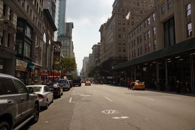 New -York New-York  WCSwG7