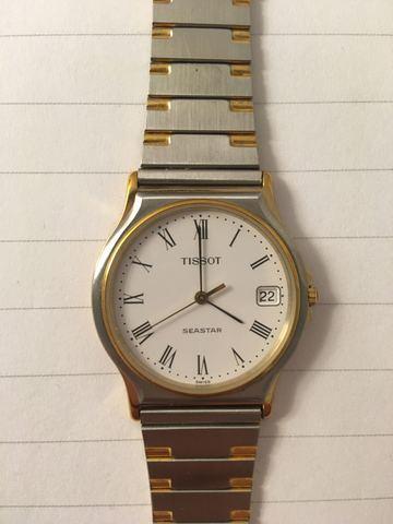 Jaeger -  [Postez ICI les demandes d'IDENTIFICATION et RENSEIGNEMENTS de vos montres] - Page 42 Xn6SWP