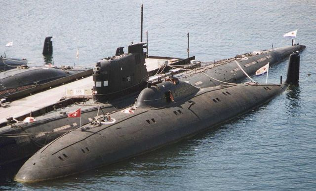 the SAS ballast sub-system YK1jnP