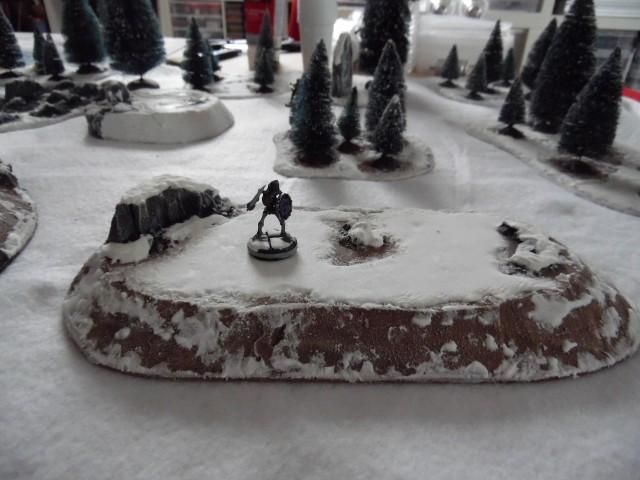 Décors neige GqbG7Y