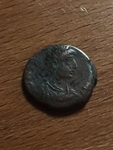 Nouvelle demande d'identification. Lot de 10 Romaines ... MOStX6