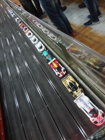 GT - 10Jun2016 - Gran Carrera..! Fotelis.! / W.! QUrPuC