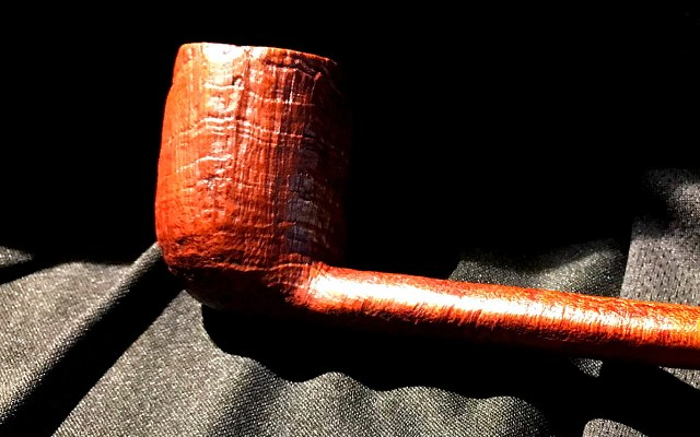 Quel tabac dans vos pipes pour ce dimanche? T64bxM