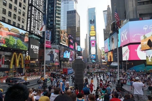 New -York New-York  UhVVDd