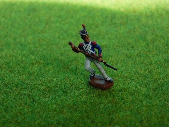 Grenadier de la garde VknTFd