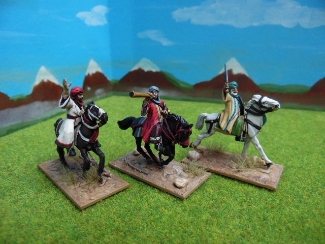 Cavaliers Maures (or less) 28mm X7qwPX