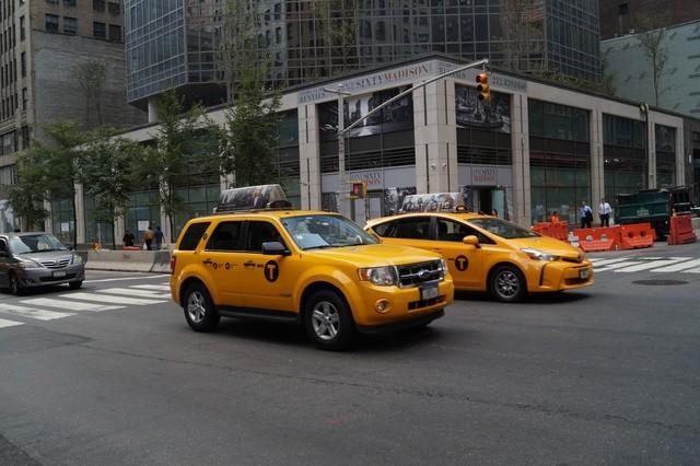 New -York New-York  XVwgNc