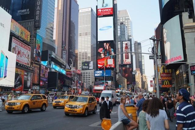 New -York New-York  YJaVEm