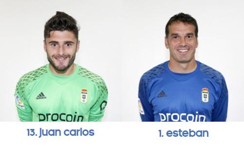 [J07] Cádiz C.F. - Real Oviedo C.F. 25/09/2016 - 12:00 h. 6kWDPU
