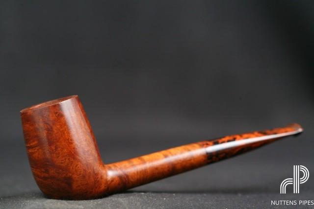3 septembre, quels seront vos duos pipe/tabac pour la rentrée ?  - Page 2 8Zefaq