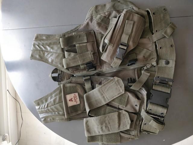 M4 Cqb Vfc, Steyr Aug Kit M82, Glock 19 Gbb, Beretta Gbb, Et Matos Divers, vente suite arrêt FWubZo