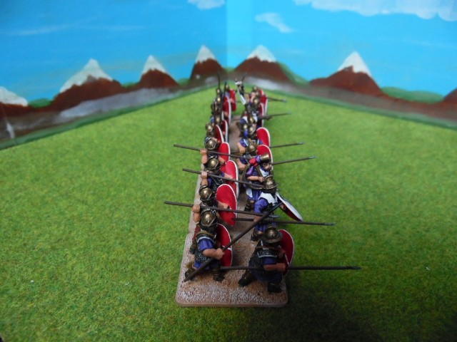Carthaginois en 28mm - Page 3 FnExby