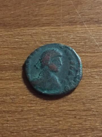 Nouvelle demande d'identification. Lot de Romaines 3/10... OaCY7r