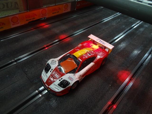 GT - 10Jun2016 - Gran Carrera..! Fotelis.! / W.! Q9T6z5