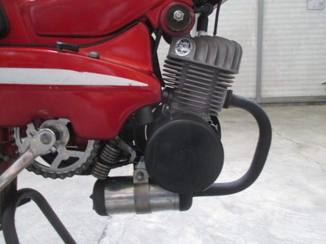Rural 83 en mi garage V0pV5l