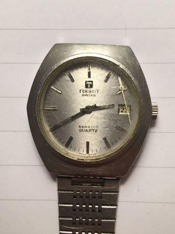 Jaeger -  [Postez ICI les demandes d'IDENTIFICATION et RENSEIGNEMENTS de vos montres] - Page 42 BMnliX