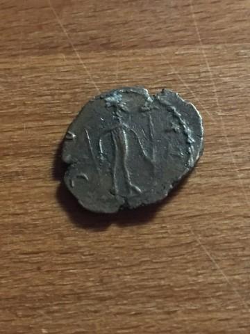 Nouvelle demande d'identification. Lot de 10 Romaines ... DP0iKt