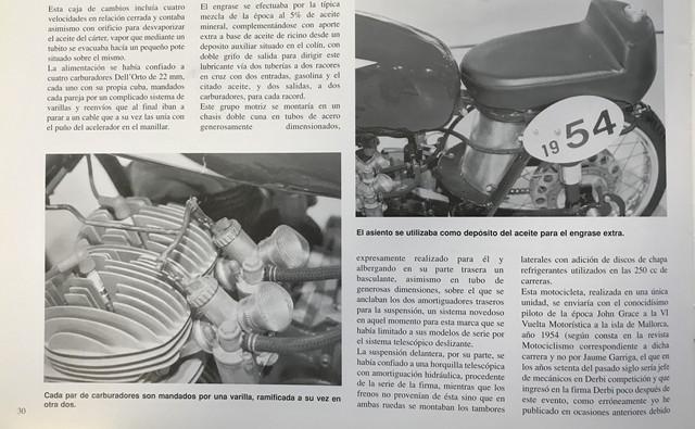 Las Derbi 400, 500 y 1000 - Página 2 FPdXCC