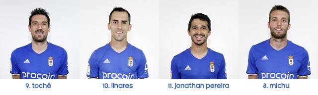 [J07] Cádiz C.F. - Real Oviedo C.F. 25/09/2016 - 12:00 h. RcoF83