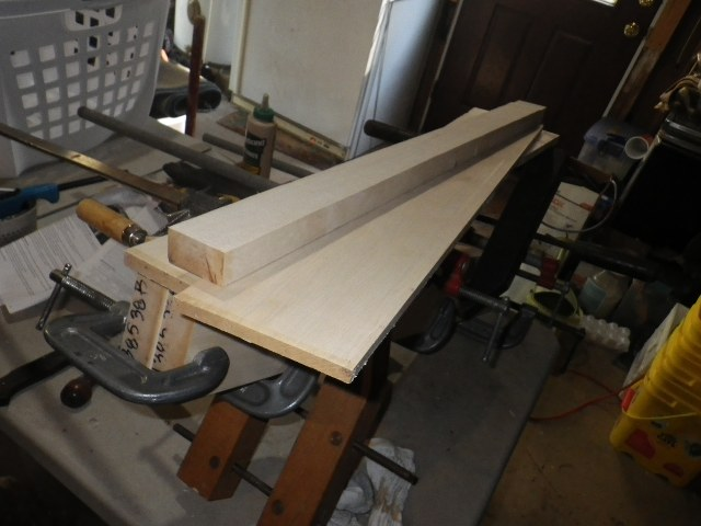 starting a 1400's replica - Page 2 65YEId