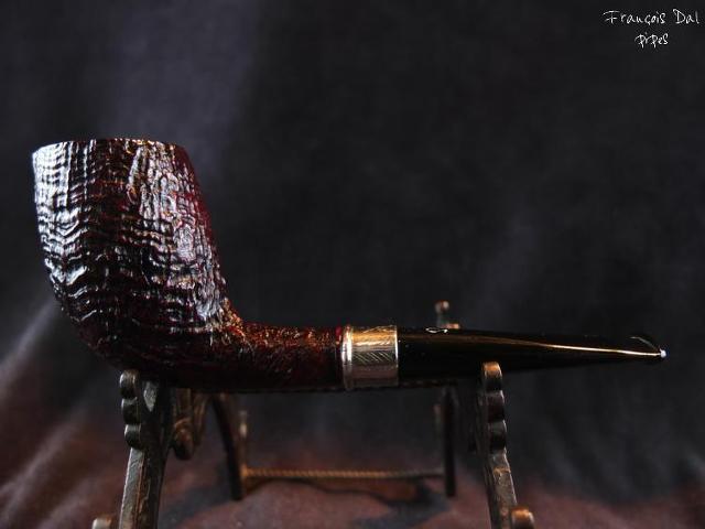 7 juin 19 pipes et délicieux tabacs du jour DKgNW7