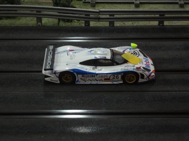GT - 10Jun2016 - Gran Carrera..! Fotelis.! / W.! DZhNpi