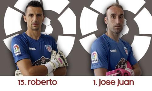 [J33] Cádiz C.F. - C.D. Lugo - 08/04/2017 - 18:00 h. EegRKF