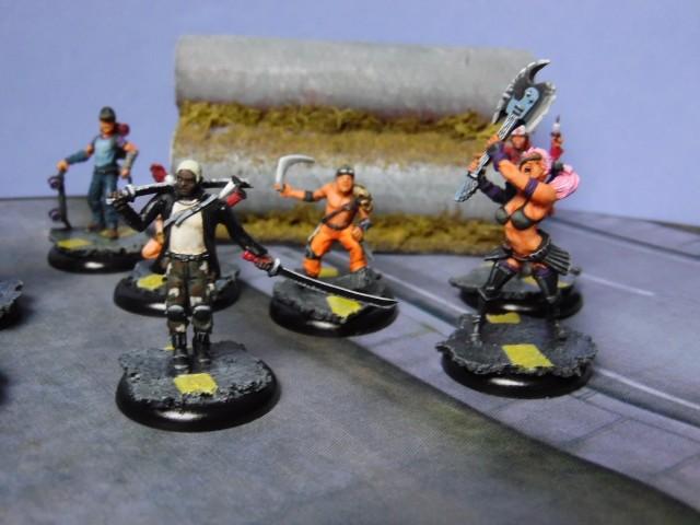 Figurines du convoi pour Eden (28mm) F6aj7g
