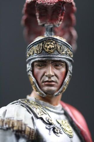 Garde Prétorien, 1er siècle A.D. (terminé) G7fFCG