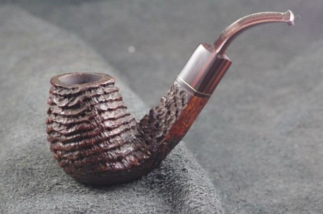 26/01/19 jour ordinaire pour pipes extraordinaires  GdTZ0U