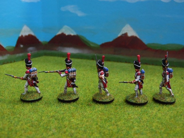 Grenadiers hollandais au 1/72 IpbuYH