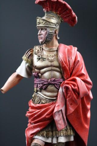 Garde Prétorien, 1er siècle A.D. (terminé) Q8LBmp