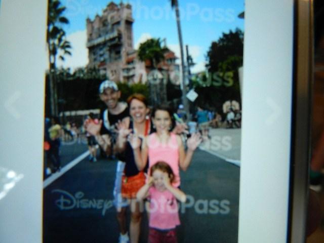 DisneyWorld et Road trip en Floride du 15 au 28 octobre 2016  - Page 3 Qcshop