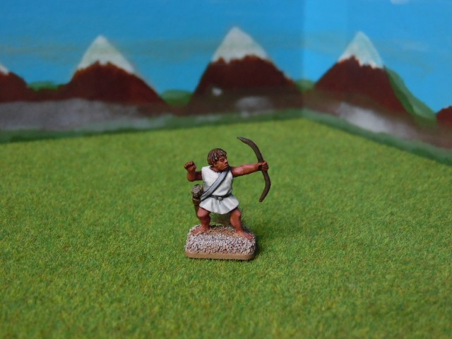 Carthaginois en 28mm XKDT65