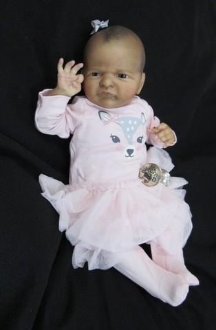 Reborn Baby Alfie by Laura Lee Eagles! Ys3uUO