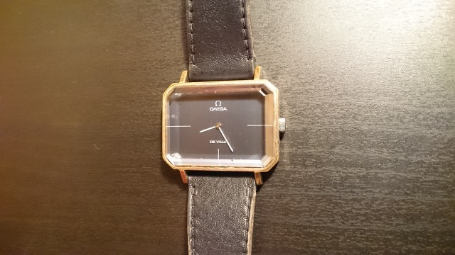 Enicar - [Postez ICI les demandes d'IDENTIFICATION et RENSEIGNEMENTS de vos montres] - Page 37 Ayu0tx