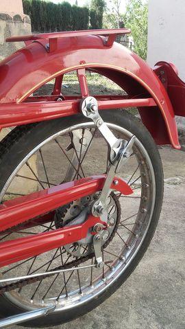guzzi - Moto Guzzi Hispania 73 Mxg2Bf