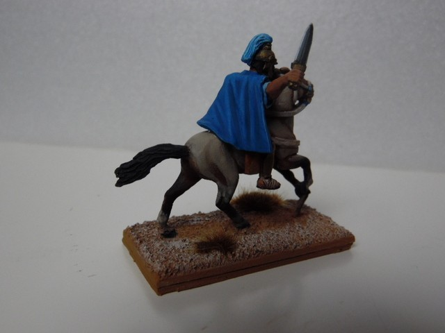 Cavaliers carthaginois 28mm Pczja6