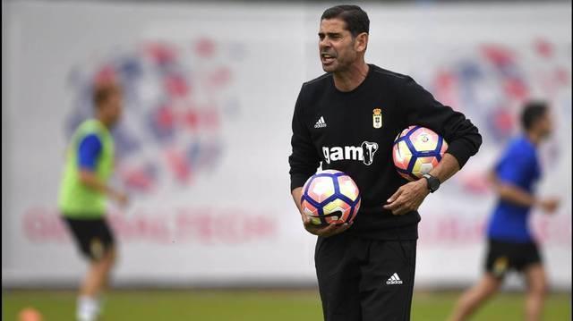 [J07] Cádiz C.F. - Real Oviedo C.F. 25/09/2016 - 12:00 h. RfmT3r