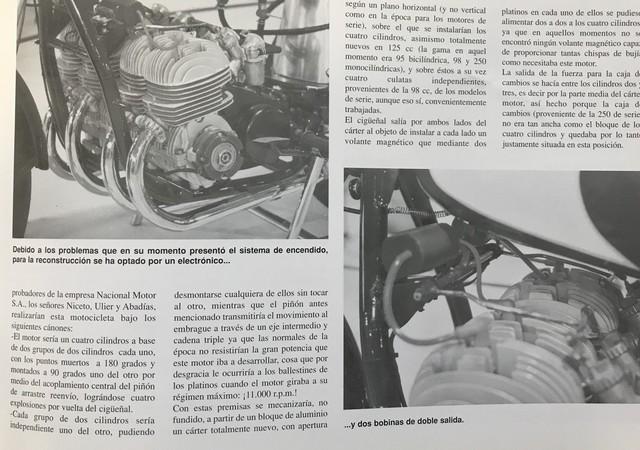 Las Derbi 400, 500 y 1000 - Página 2 VU4ZMC