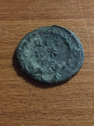 Nouvelle demande d'identification. Lot de 10 Romaines ... XWb3SL