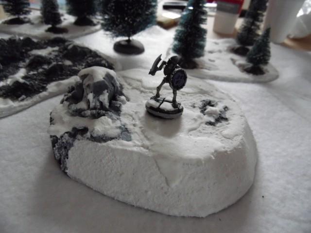 Décors neige XwzZfo