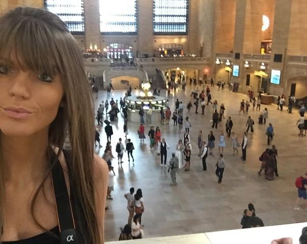 New -York New-York  8IDOsG