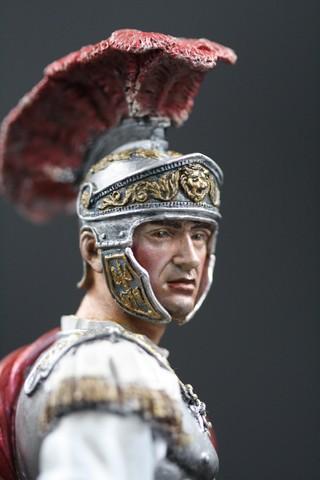 Garde Prétorien, 1er siècle A.D. (terminé) 8XXyKG