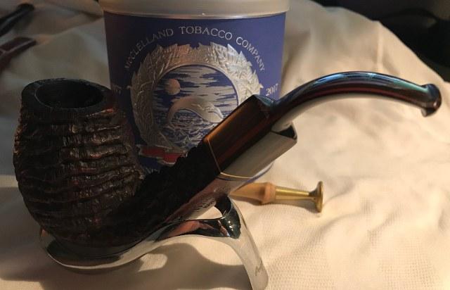 Quels tabacs allons nous massacrer pour cette Saint Barthélémy ?  9ZqXst