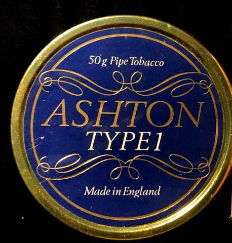 Dégustation de Février Ashton Type 1 Bdc1A9