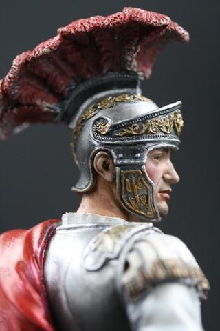 Garde Prétorien, 1er siècle A.D. (terminé) Cy6cEi